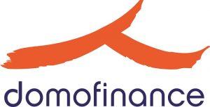 Domofinance, partenaire Groupe Eco Conseil Energie